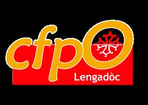 1_cfpo_transparent
