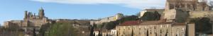 Béziers_FR_(march_2008)