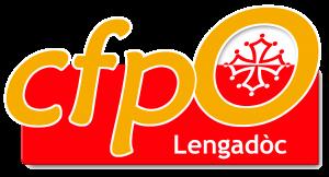 CFPO-langadoc