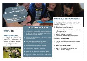 plaquette-bafa-occitan-pp2-3