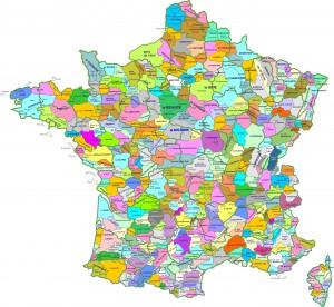 Regions_naturelles_de_France