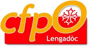 logo_cfpo_5cm