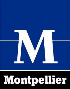 logo_montpellier_0