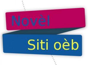 newsitweb-occitan