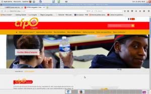 site-interner-cfpo