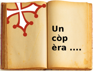 uncopera