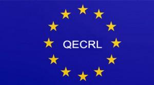 QECRL