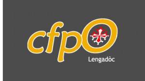 CFPO Besiers