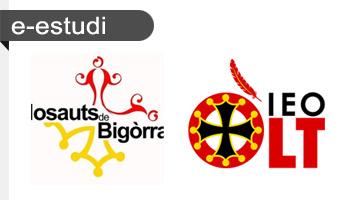 cours d'occitan en e-learning