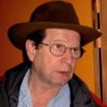 Jean-Louis BLENET
