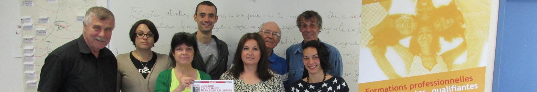 bandeau-logo-ff-2014-2015