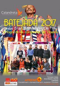 photo-batejada-2017