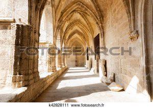 catedralebeziers