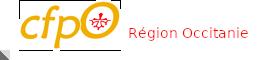 Miègjorn-Pirenèun