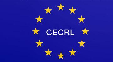 CECRL