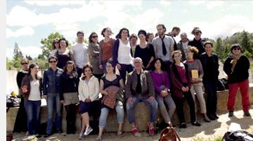 Formator en lenga-cultura occitana o catalana