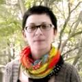Delphine Krajewski