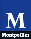 logo-comuna-montpelhier2-3