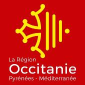 logo-region-occitanie-officiel-format-pedepagina
